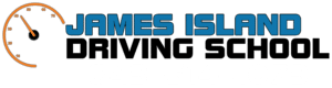 James Island Driving School Logo