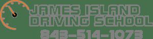 James Island Driving School Logo